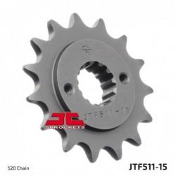 Priekinė žvaigždutė JTF511.15