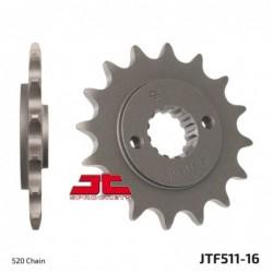 Priekinė žvaigždutė JTF511.16