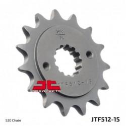 Priekinė žvaigždutė JTF512.15