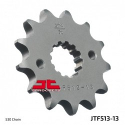 Priekinė žvaigždutė JTF513.13