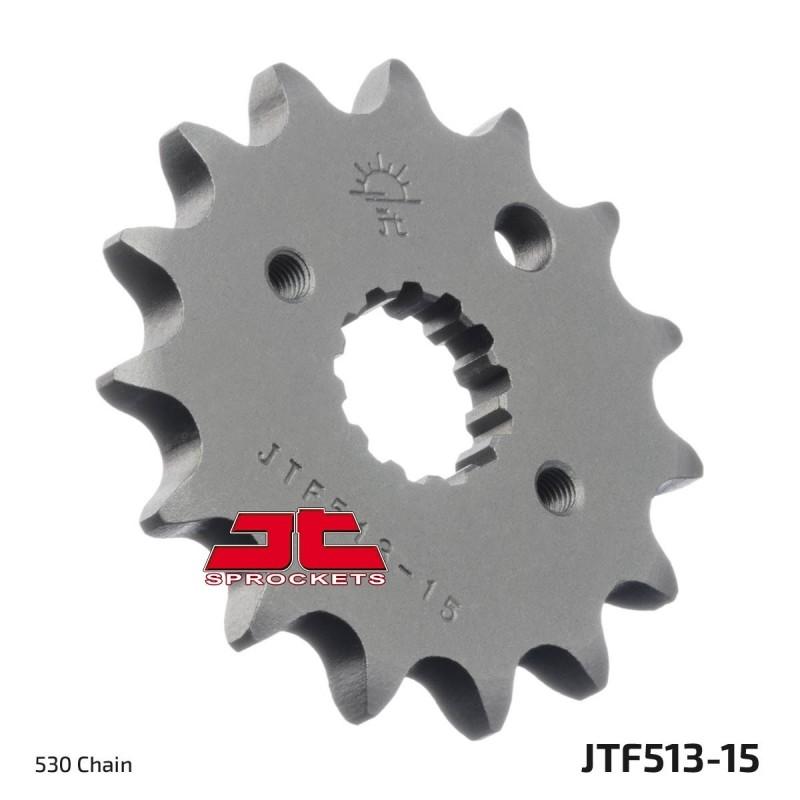 Priekinė žvaigždutė JTF513.15