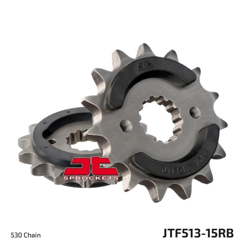 Priekinė žvaigždutė JTF513.15RB