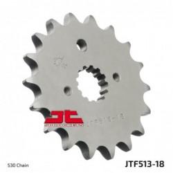 Priekinė žvaigždutė JTF513.18