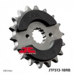 Priekinė žvaigždutė JTF513.18RB