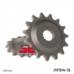 Priekinė žvaigždutė JTF514.15