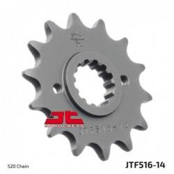 Priekinė žvaigždutė JTF516.14