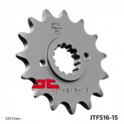 Priekinė žvaigždutė JTF516.15