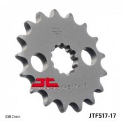 Priekinė žvaigždutė JTF517.17