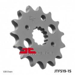 Priekinė žvaigždutė JTF519.15