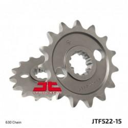 Priekinė žvaigždutė JTF522.15