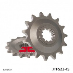 Priekinė žvaigždutė JTF523.15