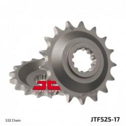 Priekinė žvaigždutė JTF525.17