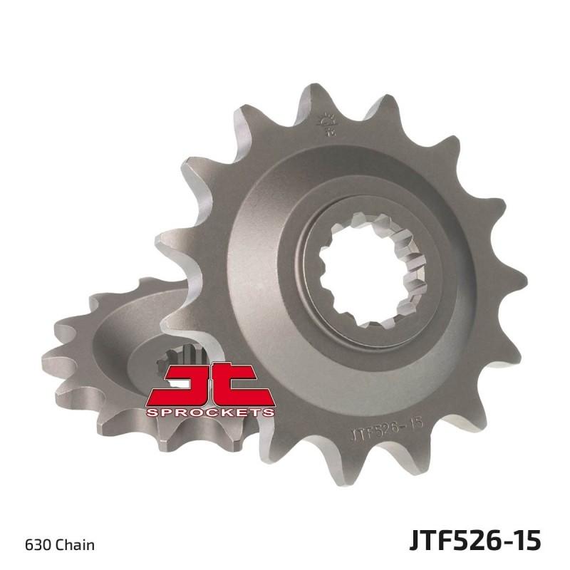 Priekinė žvaigždutė JTF526.15