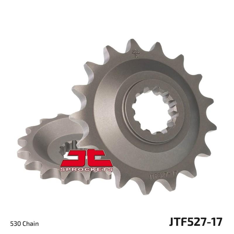 Priekinė žvaigždutė JTF527.17