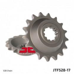 Priekinė žvaigždutė JTF528.17