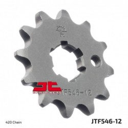 Priekinė žvaigždutė JTF546.12