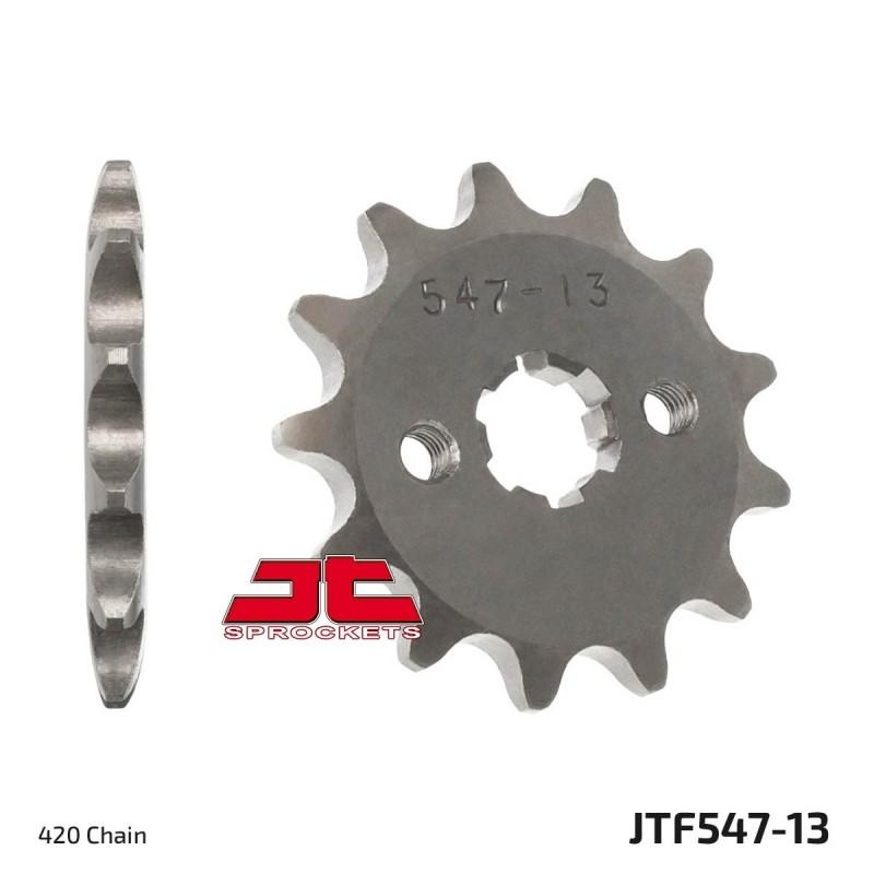 Priekinė žvaigždutė JTF547.13