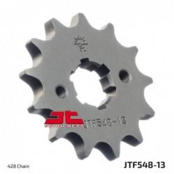 Priekinė žvaigždutė JTF548.13
