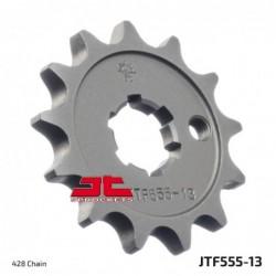 Priekinė žvaigždutė JTF555.13