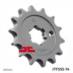 Priekinė žvaigždutė JTF555.14