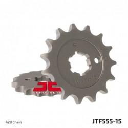 Priekinė žvaigždutė JTF555.15