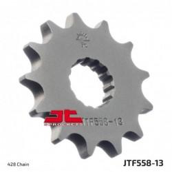 Priekinė žvaigždutė JTF558.13