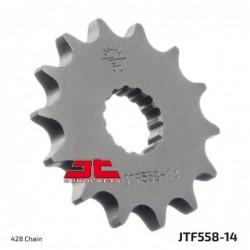 Priekinė žvaigždutė JTF558.14