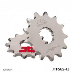 Priekinė žvaigždutė JTF565.13