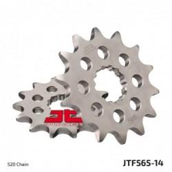 Priekinė žvaigždutė JTF565.14