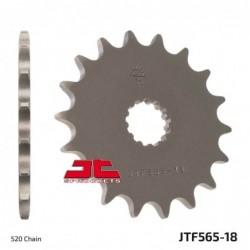 Priekinė žvaigždutė JTF565.18