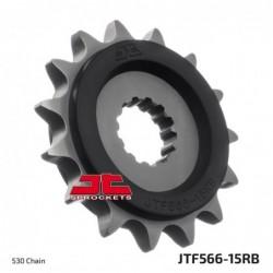 Priekinė žvaigždutė JTF566.15RB