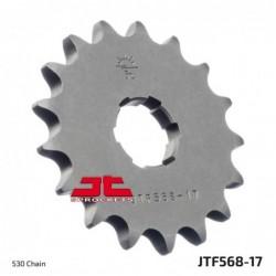 Priekinė žvaigždutė JTF568.17