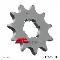 Priekinė žvaigždutė JTF569.11