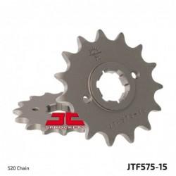 Priekinė žvaigždutė JTF575.15