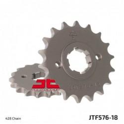 Priekinė žvaigždutė JTF576.18
