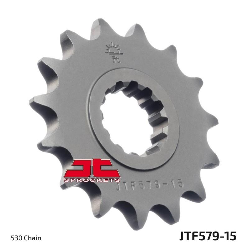 Priekinė žvaigždutė JTF579.15