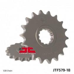 Priekinė žvaigždutė JTF579.18