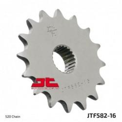 Priekinė žvaigždutė JTF582.16
