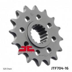 Priekinė žvaigždutė JTF704.16