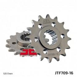 Priekinė žvaigždutė JTF709.16