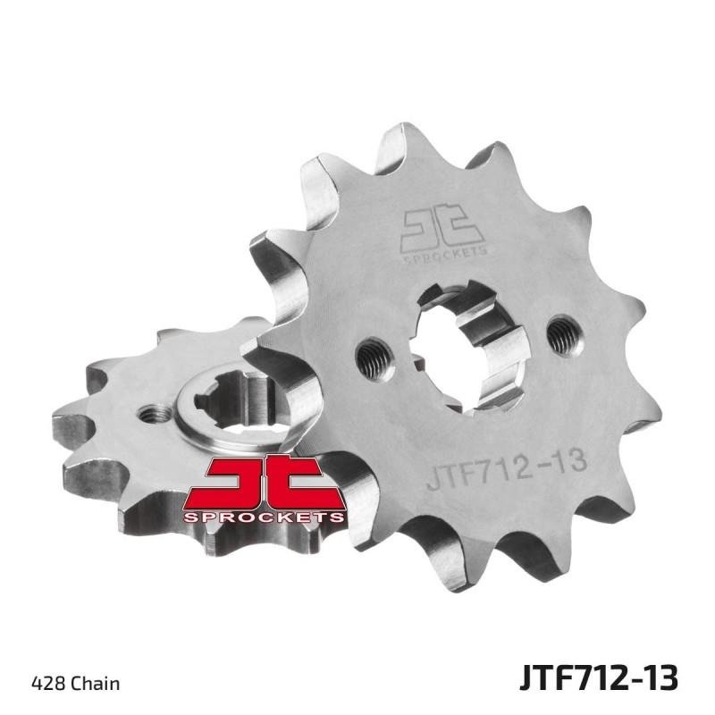 Priekinė žvaigždutė JTF712.13