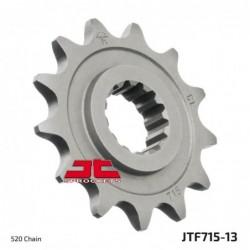 Priekinė žvaigždutė JTF715.13