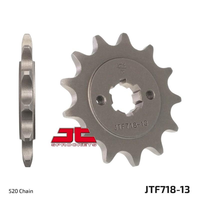 Priekinė žvaigždutė JTF718.13