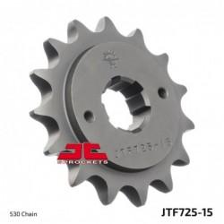 Priekinė žvaigždutė JTF725.15