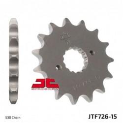 Priekinė žvaigždutė JTF726.15