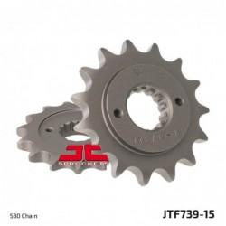 Priekinė žvaigždutė JTF739.15