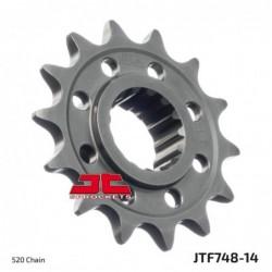 Priekinė žvaigždutė JTF748.14