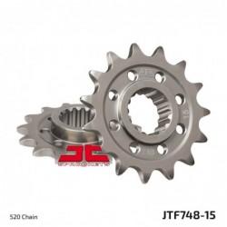 Priekinė žvaigždutė JTF748.15