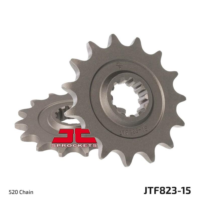 Priekinė žvaigždutė JTF823.15