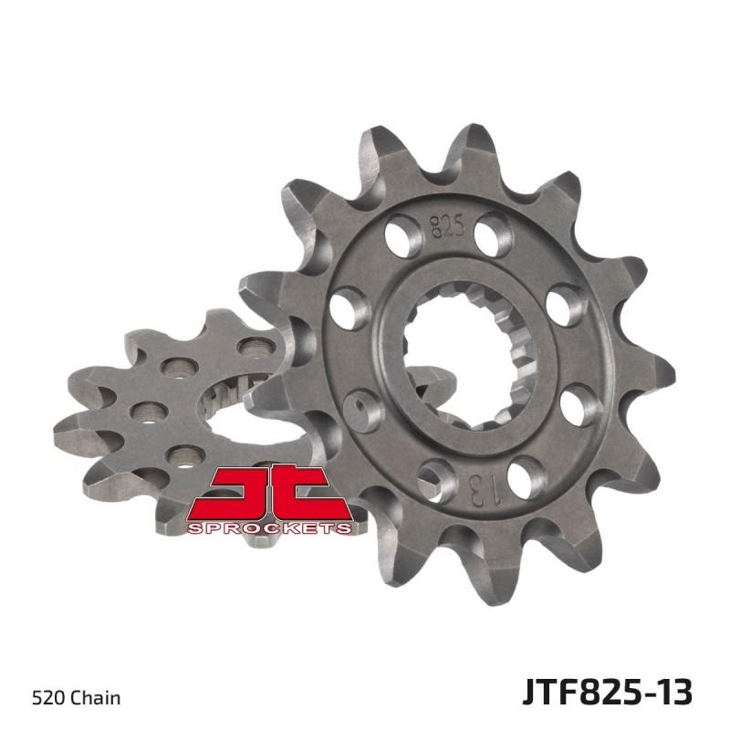 Priekinė žvaigždutė JTF825.13